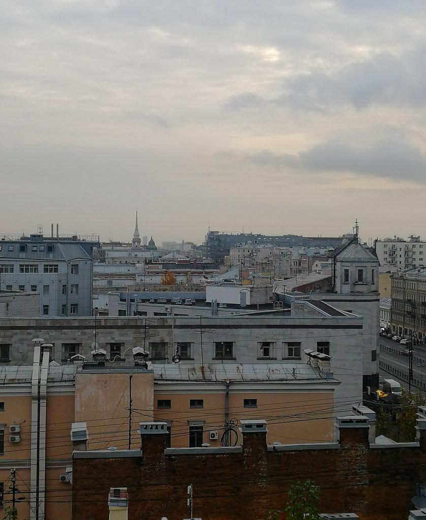 фото: Петербург | St Petersburg, Russia