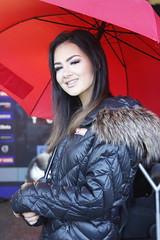 _MG_0026 (yahweh70) Tags: britishsuperbikes brands brandshatch bsb bsbbrandshatch bsbfinale motorsport motorracing motorbikes motorcycles bikes gridgirl gridgirls promogirl promo