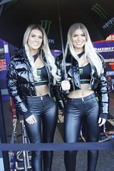 _MG_0012 (yahweh70) Tags: britishsuperbikes brands brandshatch bsb bsbbrandshatch bsbfinale motorsport motorracing motorbikes motorcycles bikes gridgirl gridgirls promogirl promo
