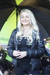 _MG_0008 (yahweh70) Tags: britishsuperbikes brands brandshatch bsb bsbbrandshatch bsbfinale motorsport motorracing motorbikes motorcycles bikes gridgirl gridgirls promogirl promo