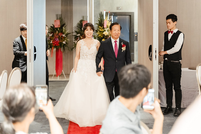 台北婚攝,大毛,婚攝,婚禮,婚禮記錄,攝影,洪大毛,洪大毛攝影,北部,淡水福容