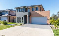 6 Stonecutters Drive, Colebee NSW
