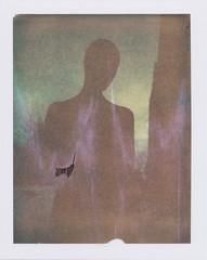 calling (rjrphoto) Tags: film polaroid iceland roidweek2019 day1 reykjavik