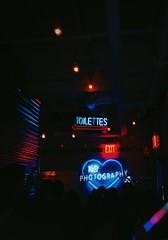 IMG_9892 (maceeerickson31) Tags: strangers bar foodhall