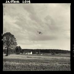 An-2, Antek w drugiej odsłonie... (michal kusz) Tags: