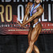 Womens Physique Masters A 1st #184 Lisa Kudrey