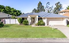 12 Karumba Place, Riverhills QLD