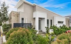 29 Jenolan Lane, Fitzgibbon QLD