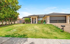 8 Mulberry Terrace, Pimpama QLD