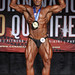 Mens Bodybuilding Masters Middleweight 1st #22 Rod Maadarani