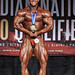 Mens Bodybuilding Heavyweight 1st #59 Stephen Didoshak