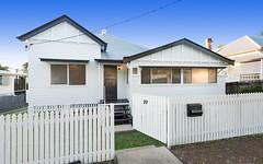 27 Adamson Street, Wooloowin QLD