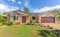 30 Mallee St, Murrumba Downs QLD