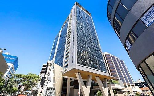8.12/45 Macquarie Street, Parramatta NSW 2150