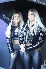 _MG_0031 (yahweh70) Tags: britishsuperbikes brands brandshatch bsb bsbbrandshatch bsbfinale motorsport motorracing motorbikes motorcycles bikes gridgirl gridgirls promogirl promo