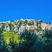 Castel di Sasso (CE), 2019, Sasso o Borgo Sasso.