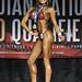 Bikini Masters B 1st #250 Irada Humbatova