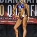 Bikini Grandmasters 1st #239 Liezle Tabunar