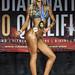 Bikini G 1st #284 Tara Dobbin