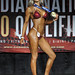 Bikini F 1st #277 Mandy Froude