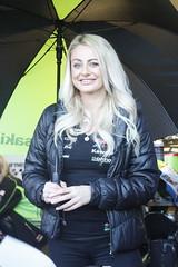 _MG_0009 (yahweh70) Tags: britishsuperbikes brands brandshatch bsb bsbbrandshatch bsbfinale motorsport motorracing motorbikes motorcycles bikes gridgirl gridgirls promogirl promo
