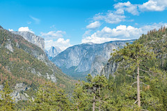 Tunnel View (ExceptEuropa) Tags: elcapitan tunnelview california color discover epic explore hiking landscape mountains nationalpark nature nps outdoor panorama park photographer photography roadtrip sky timeless travel traveler unitedstates usa water waterfall westcoast wild yosemite yosemitenationalpark
