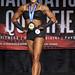 Fitness A 1st #2 Jacqueline Haliburn