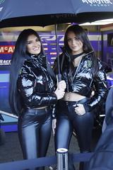 _MG_0039 (yahweh70) Tags: britishsuperbikes brands brandshatch bsb bsbbrandshatch bsbfinale motorsport motorracing motorbikes motorcycles bikes gridgirl gridgirls promogirl promo