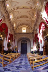 995 Sicile Juillet 2019 - Raguse, Duomo di San Giorgio (paspog) Tags: raguse sicile sicily sicilia juli july juillet 2019 cathédrale cathedral kathedral katedral dom duomo duomodisangiorgio