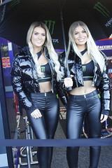 _MG_0014 (yahweh70) Tags: britishsuperbikes brands brandshatch bsb bsbbrandshatch bsbfinale motorsport motorracing motorbikes motorcycles bikes gridgirl gridgirls promogirl promo