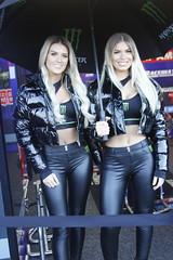 _MG_0013 (yahweh70) Tags: britishsuperbikes brands brandshatch bsb bsbbrandshatch bsbfinale motorsport motorracing motorbikes motorcycles bikes gridgirl gridgirls promogirl promo