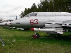 "Sukhoi Su-17M3 1 • <a style=""font-size:0.8em;"" href=""http://www.flickr.com/photos/81723459@N04/48933559008/"" target=""_blank"">View on Flickr</a>"