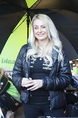 _MG_0007 (yahweh70) Tags: britishsuperbikes brands brandshatch bsb bsbbrandshatch bsbfinale motorsport motorracing motorbikes motorcycles bikes gridgirl gridgirls promogirl promo