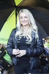 _MG_0006 (yahweh70) Tags: britishsuperbikes brands brandshatch bsb bsbbrandshatch bsbfinale motorsport motorracing motorbikes motorcycles bikes gridgirl gridgirls promogirl promo