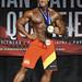Mens Physique A 1st #130 Tyler De La Pez