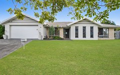 34 Brushwood Circuit, Forest Lake QLD