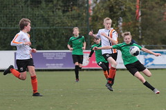 "HBC Voetbal • <a style=""font-size:0.8em;"" href=""http://www.flickr.com/photos/151401055@N04/48933612173/"" target=""_blank"">View on Flickr</a>"