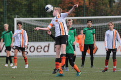 "HBC Voetbal • <a style=""font-size:0.8em;"" href=""http://www.flickr.com/photos/151401055@N04/48933612583/"" target=""_blank"">View on Flickr</a>"