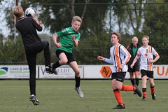 "HBC Voetbal • <a style=""font-size:0.8em;"" href=""http://www.flickr.com/photos/151401055@N04/48933612698/"" target=""_blank"">View on Flickr</a>"