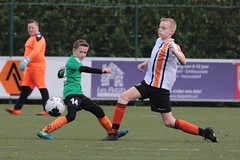 "HBC Voetbal • <a style=""font-size:0.8em;"" href=""http://www.flickr.com/photos/151401055@N04/48933612748/"" target=""_blank"">View on Flickr</a>"