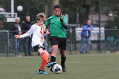 "HBC Voetbal • <a style=""font-size:0.8em;"" href=""http://www.flickr.com/photos/151401055@N04/48933613063/"" target=""_blank"">View on Flickr</a>"