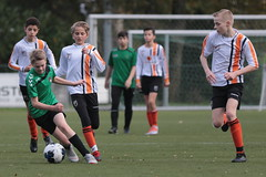 "HBC Voetbal • <a style=""font-size:0.8em;"" href=""http://www.flickr.com/photos/151401055@N04/48933613348/"" target=""_blank"">View on Flickr</a>"