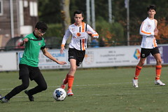 "HBC Voetbal • <a style=""font-size:0.8em;"" href=""http://www.flickr.com/photos/151401055@N04/48933613783/"" target=""_blank"">View on Flickr</a>"