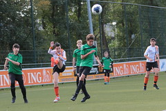 "HBC Voetbal • <a style=""font-size:0.8em;"" href=""http://www.flickr.com/photos/151401055@N04/48933615173/"" target=""_blank"">View on Flickr</a>"