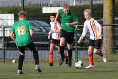 "HBC Voetbal • <a style=""font-size:0.8em;"" href=""http://www.flickr.com/photos/151401055@N04/48933615683/"" target=""_blank"">View on Flickr</a>"