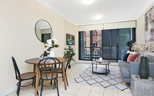 201/646 Harris Street, Ultimo NSW 2007