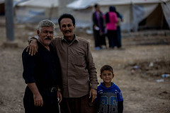 Bardarash Camp (10)