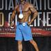 Mens Physique E 1st #157 Dan Mrdja