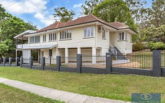 64 Baty Street, St Lucia QLD