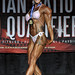 Womens Physique Masters B 1st #188 Chandra Krause